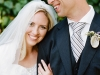 Jerri Woolworth Weddings Design