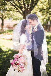 Susie & Jeremy Wedding 36