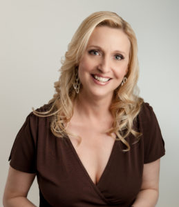 Jerri Woolworth Weddings Wedding Planner Celebrity Wedding Planner