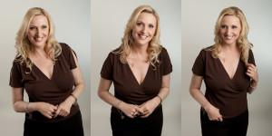 Jerri W Headshots (2)