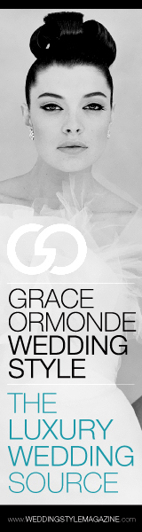 Grace Ormond 2012